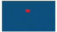 Mentors canadiens en gentillesse Logo